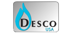 Desco USA